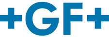 LOGO_Georg Fischer GmbH Piping Systems