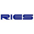 LOGO_Ries GmbH Wärme-, Kälte,- Regeltechnik