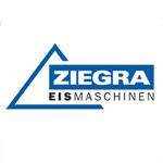 LOGO_Ziegra Eismaschinen GmbH