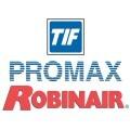 LOGO_Robinair/ Bosch Automotive Service Solutions GmbH