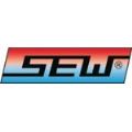 LOGO_SEW Systemtechnik für Energierecycling und Wärmeflussbegrenzung GmbH