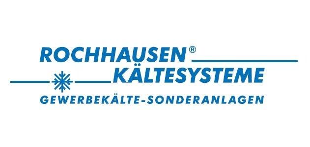LOGO_ROCHHAUSEN Kältesysteme GmbH