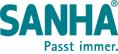 LOGO_SANHA GmbH & Co. KG