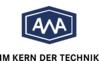 LOGO_Armaturenwerk Altenburg GmbH