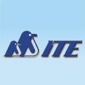 LOGO_ITE GmbH