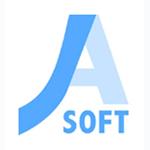 LOGO_JA-Soft