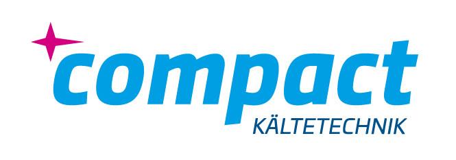 LOGO_compact Kältetechnik GmbH