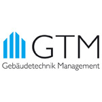 LOGO_GTM Gebäudetechnik Management GmbH