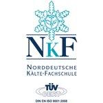LOGO_Norddeutsche Kälte-Fachschule