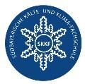 LOGO_Südbayerische Kälte- und Klima-Fachschule