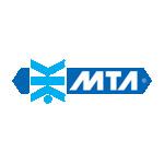 LOGO_MTA Deutschland GmbH