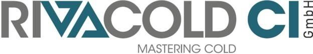 LOGO_Rivacold CI GmbH