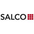 LOGO_Salco