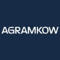 LOGO_AGRAMKOW Fluid Systems A/S