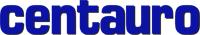 LOGO_Centauro Internacional Trocadores de Calor, Lda