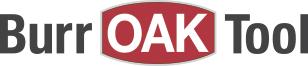 LOGO_Burr Oak Tool Inc.