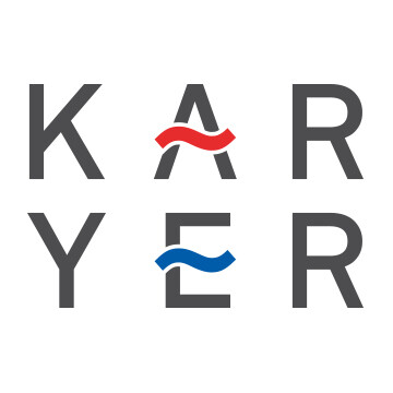 LOGO_KARYER ISI TRANSFER SAN. ve TIC. A.S.