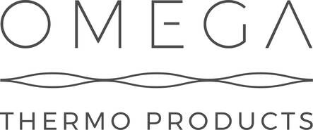 LOGO_Omega Thermo Products B.V.