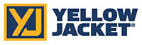 LOGO_Yellow Jacket Division of Ritchie Engineering