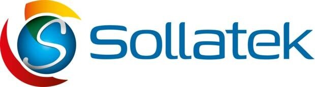 LOGO_Sollatek (UK) Limited