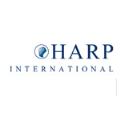 LOGO_Harp Int.