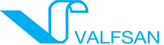 LOGO_Valfsan Dis Ticaret Ltd Sti