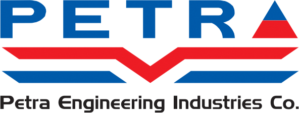 LOGO_Petra Engineering Industries Co.