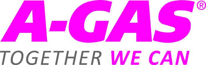 LOGO_A-Gas International Ltd