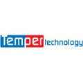 LOGO_Temper Technology AB