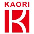 LOGO_Kaori Heat Treatment Co., LTD. Brazed Plate Heat Exchanger