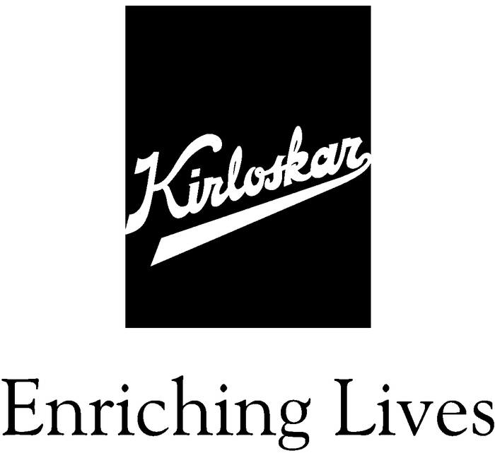 LOGO_KIRLOSKAR PNEUMATIC CO LIMITED