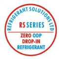 LOGO_Refrigerant Solutions Ltd.