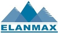 LOGO_ELANMAX CO., LTD.