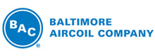 LOGO_Baltimore Aircoil
