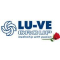 LOGO_LU-VE Group