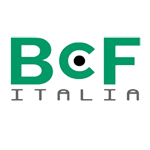 LOGO_BCF ITALIA S.R.L.