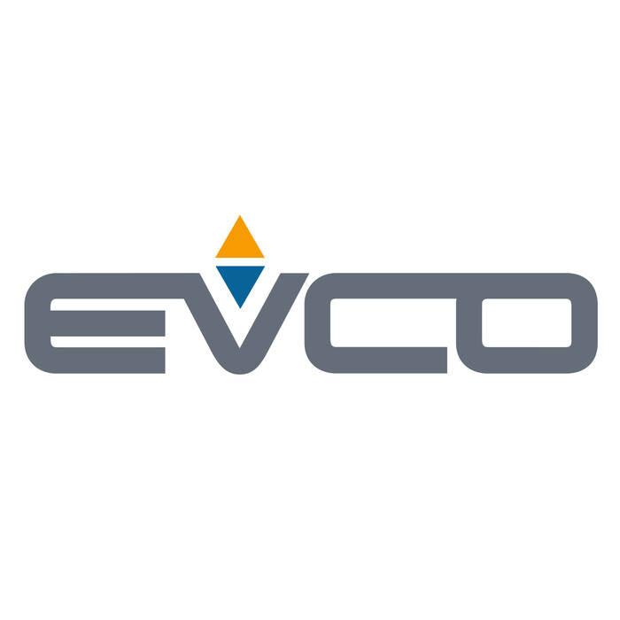 LOGO_EVCO S.p.A.