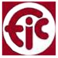 LOGO_FIC Frigotecnica Industriale Chiavenna SPA