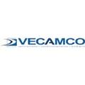 LOGO_VECAMCO