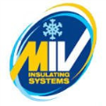 LOGO_MIV Insulating Systems S.r.l.