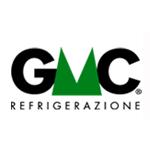 LOGO_GMC Refrigerazione S.R.L.