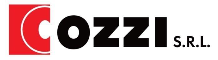 LOGO_COZZI SRL