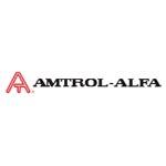 LOGO_AMTROL-ALFA, S.A. Worthington Industries