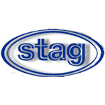 LOGO_TST-Stag, S.A.