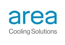 LOGO_AREA COOLING SOLUTIONS