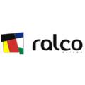 LOGO_RALCO