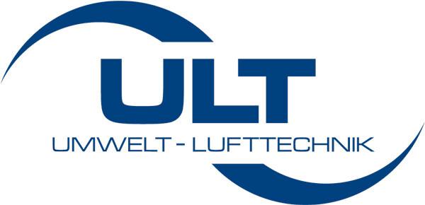LOGO_ULT AG