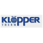 LOGO_Klöpper-Therm GmbH & Co. KG