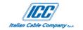 LOGO_ICC, Italian Cable Company Spa