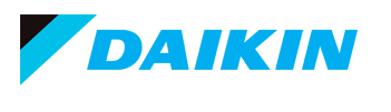 LOGO_DAIKIN Chemical Europe GmbH